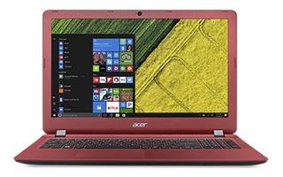 Laptop Acer Es1-432-c32n