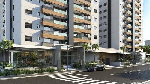 Apartamento - Canto - Ref: 1473 - V-ap1018