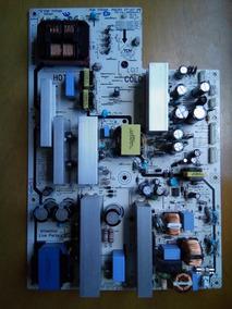 Placa Da Fonte - Tv Philips 42pfl5403/78