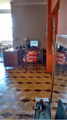 Apartamento Com 3 Dormitórios À Venda, 177 M² Por R$ 350.000 - Centro - São José Do Rio Preto/sp - Ap0630
