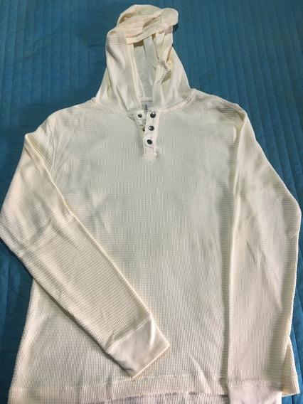 Sweater Gap Original Eeuu