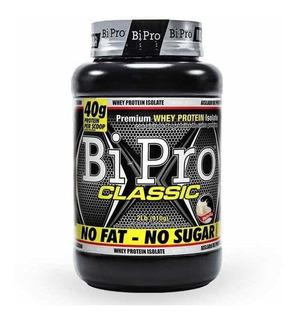 Bi Pro, Proteina Bipro Envío Gra - Unidad a $87900