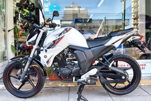 Yamaha Fzsfi 150 2019 Supply Bikes