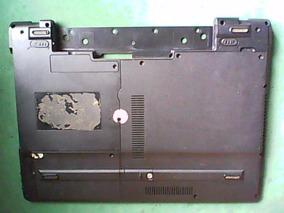 Base Inferior Notebook Amazon Pc Smart L103 (bin -215)