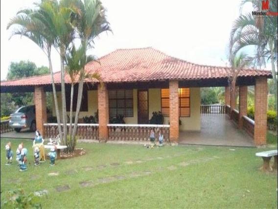 Capela Do Alto - - 50370