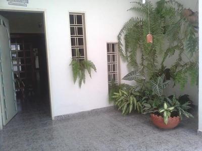 Venta Casa De Terreno 405mts2 Con Anexo Comercial Cagua.gbf