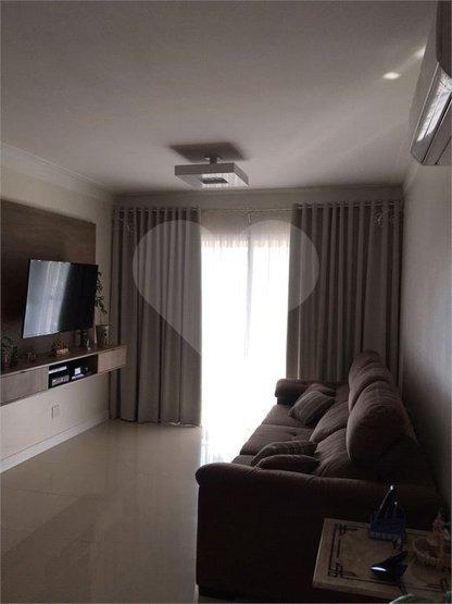 Apartamento A Venda Na Avenida Mandaqui - 170-im368553