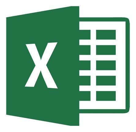 Imagem 1 de 3 de Planilhas Excel