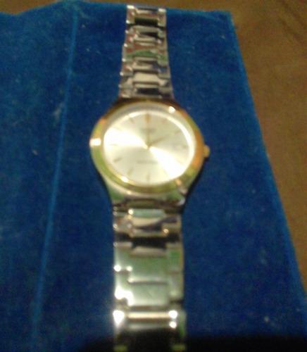 0b79db5d1975 Reloj Casio Ltp 1170 - Relojes en Mercado Libre Venezuela