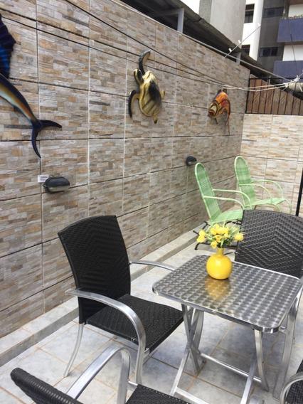 Apartamento Para Venda - 002883