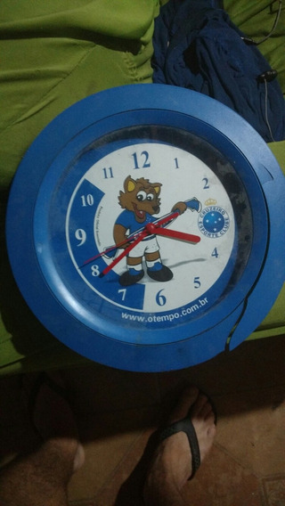 Relógio Winner Novinho