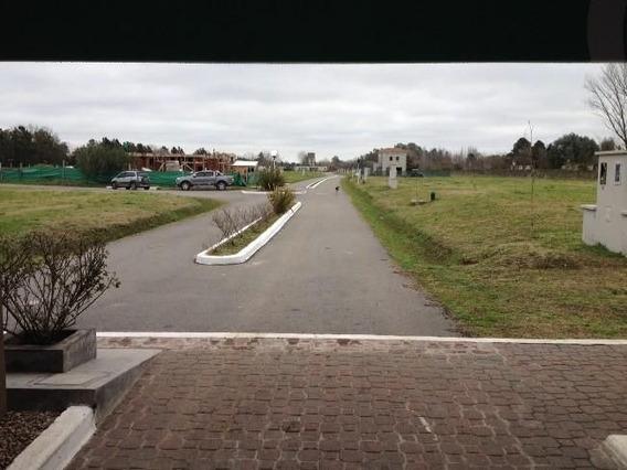 Lote | Acceso Oeste ( Pte. Peron) Km41