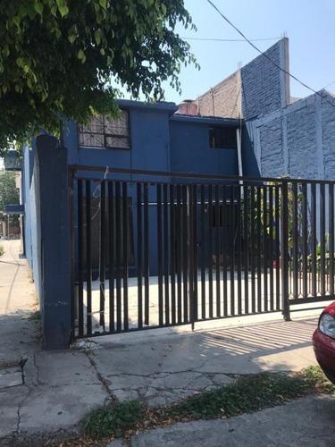 Casa En Venta En Ciudad Azteca 3era Secc Ecatepec