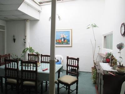 Inmueble Venta Casas 2790-14892
