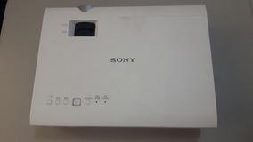 Projetor Sony Dx-120