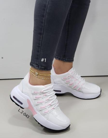 Marina Centro de la ciudad Borde  tenis jordan para mujer - Tienda Online de Zapatos, Ropa y Complementos de  marca