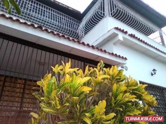 Casas En Venta Ricardo Monsalve / 04243013718