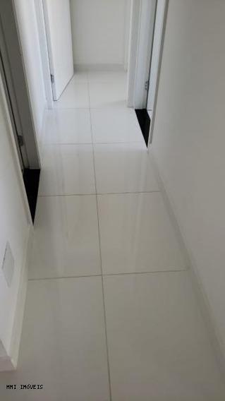 Apartamento Para Venda Em São Paulo, Tatuapé, 2 Dormitórios, 1 Suíte, 2 Banheiros, 1 Vaga - Passos2dm_1-1170535