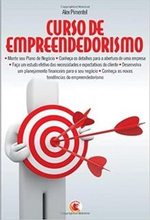 formula negócio online 4.0 download