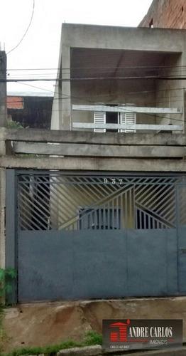 Casa - Ref: 1120