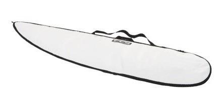 Fundas Surf Fcs - Tamaño 5.9´´ - Modelo Classic