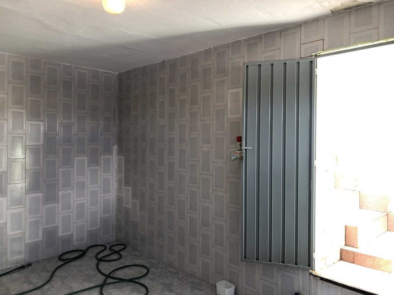 Casa Com 2 Dorms, Jardim Monte Kemel, São Paulo - R$ 380 Mil, Cod: 3361 - V3361