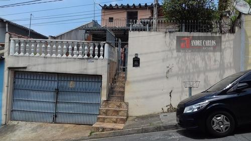 Casa - Ref: 1172