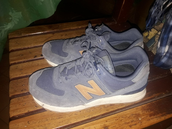 New Balance Originales