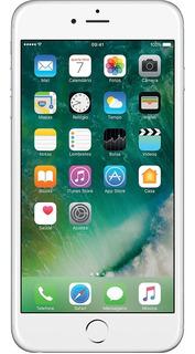 Celular iPhone 6 Branco 16 Gb Muito Novo Usado
