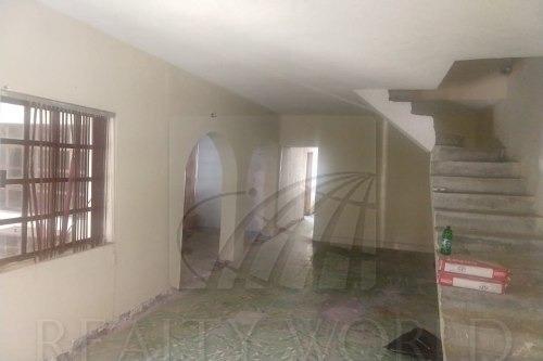 Casas En Venta En Nuevo Mundo, San Nicolás De Los Garza