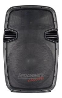 Bafle Lexsen Cross Lp8 Pasivo 125 W Rms Premium