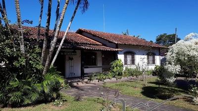 Casa Para Venda, 4 Dormitórios, Remanso - Miguel Pereira - 973
