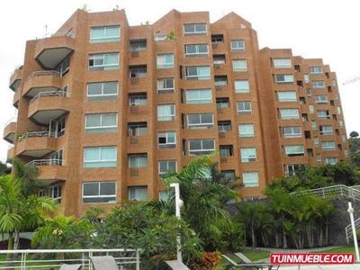 Apartamentos En Venta #17-3693