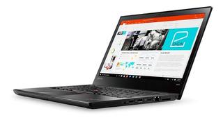 Notebook Lenovo Thinkpad A12 8830b 8gb 128gb Ssd Español