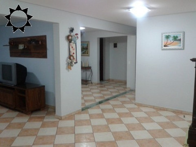 Sobrado Jardim Elvira Osasco - Ca06464