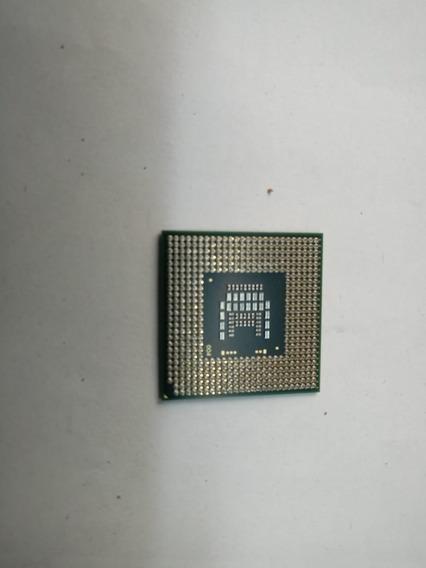 Processador Intel Dual Core 2.10- Notebook Positivo Premium