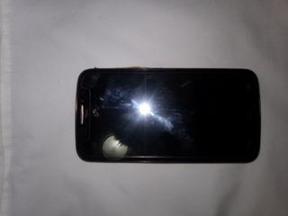 Teléfono Para Repuesto Alcatel One Pop C7
