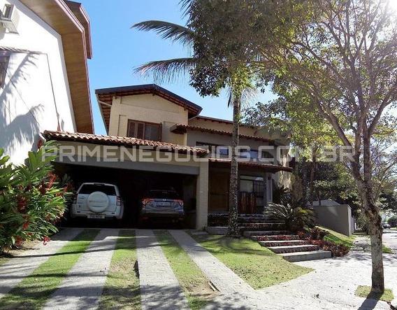 Casa Em Condomínio Para Venda Em São José Dos Campos, Urbanova, 3 Dormitórios, 3 Suítes, 4 Banheiros, 4 Vagas - Ca197_1-1167391