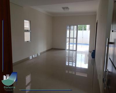 Casa Em Condomínio Em Ribeirão Preto Para Locação E Venda - Cc00467 - 33716509