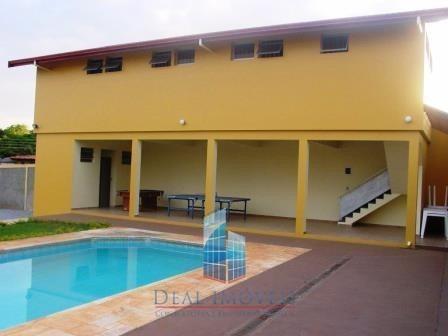 Chácara Venda Jd Colonial Araçoiaba Da Serra Sp - 04421-1