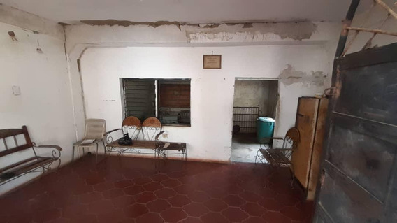 Rah: 20-1480. Casa En Venta En Barquisimeto