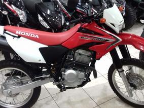 Honda Xr 250 Tornado Enduro Ciclofox Financialo