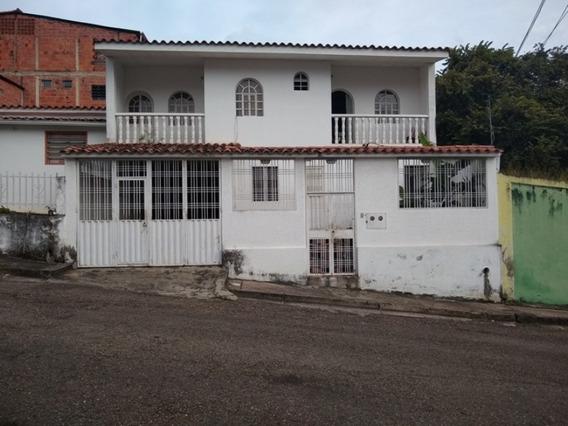 Anexo En Alquiler En Tariba