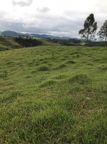 Imagem 1 de 14 de A26- Desapego Do Meu Terreno Para Construção De Chácaras