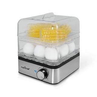 Nuevo Pyle Pkec12 Vaporizador De Alimentos Electrónico / He