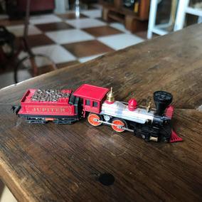 Locomotiva Escala N Bachmann Antigo Vagão Carvão Ferrovia