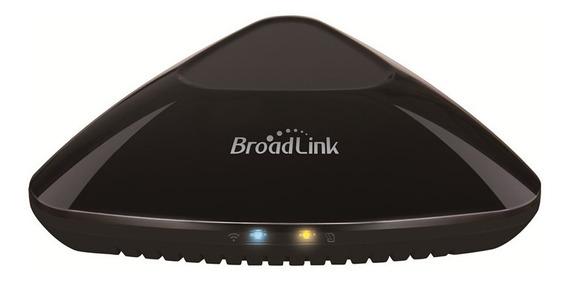 Control Remoto Inteligente Smart Broadlink Rm Pro Wifi/ Ir