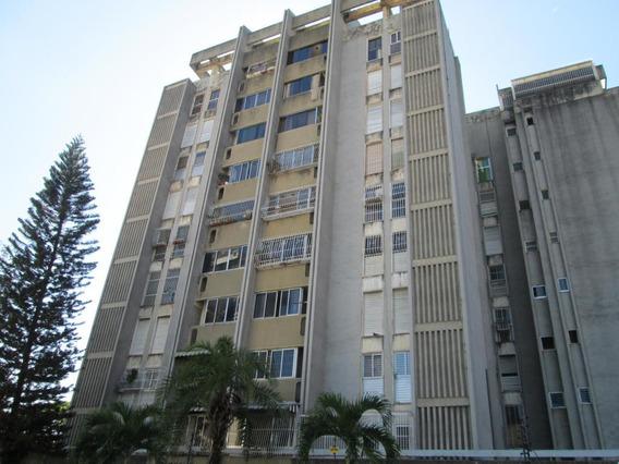 Oficina En Alquiler Mariperez - Mls 19-14641. Ns 04143776564