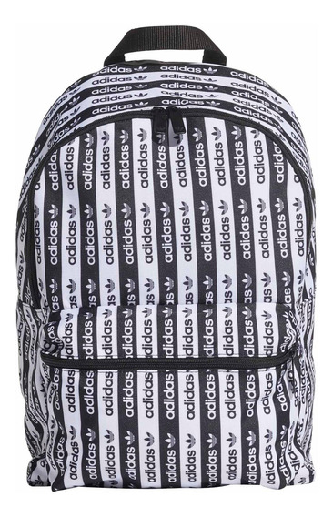 Mochila adidas Originals R.y.v -fl9669