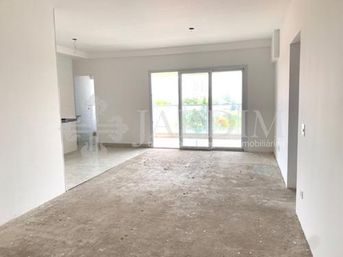 Lindo Apartamento - Ap00906 - 34800357